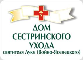 ANOZDSU_small_285