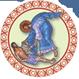 Социальное служение Томской епархии